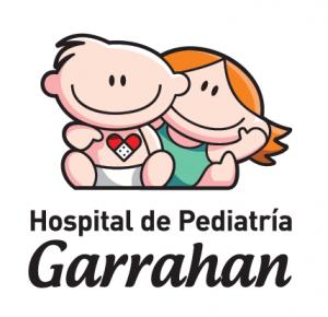Hospital Garrahan
