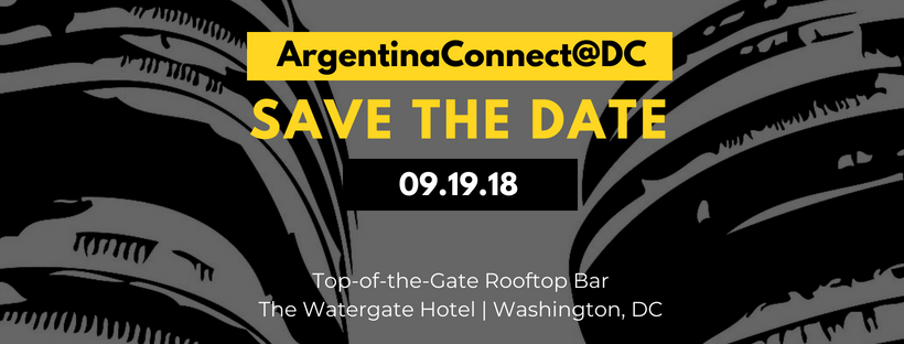 ArgentinaConnect-facebook-1