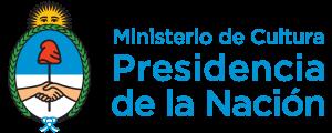 Ministerio de Cultura de Argentina