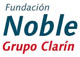 Fundacion Noble