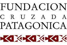 Fundación Cruzada Patágonica