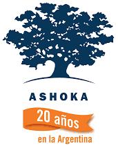Ashoka Argentina