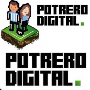 Potrero Digital