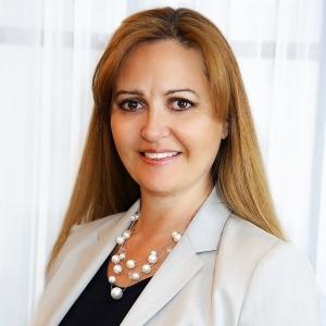 Maria Crovetto