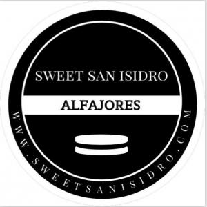 Sweet San Isidro
