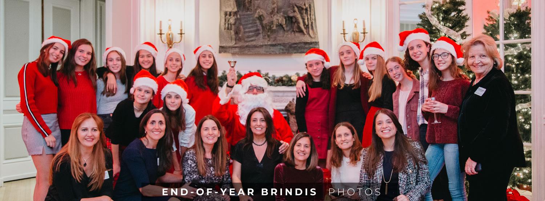 Brindis-banner-1