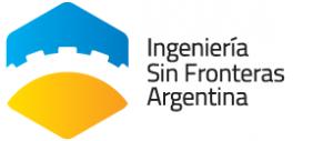 Ingeniera Sin Fronteras - Argentina