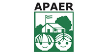 APAER - Asociacion de Padrinos de Alumnos de Escuelas Rurales