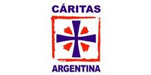CARITAS Arquidiocesana de Cordoba