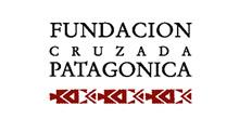 Fundacion Cruzada Patagonica