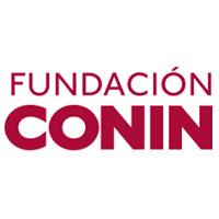 Fundacion Conin