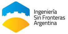 Ingenieria Sin Fronteras Argentina