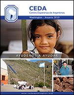 tapa-anuario2010