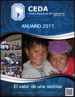 tapa-anuario2011