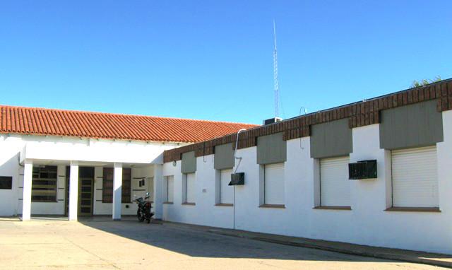 1345667834-Hospital Lacoste de Eduardo Castex (2012)