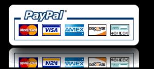 PayPalLogo.fw