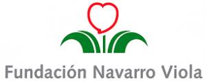 Fundacion Navarro Viola