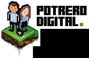 Portero Digital