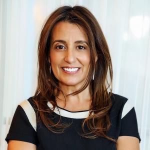 Liana Montero