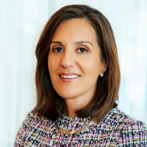 Betina Franceschini