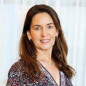 Claudia Tordini