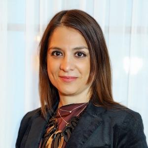 Norma Colledani