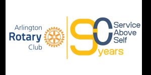 Rotary Club | Arlington, VA