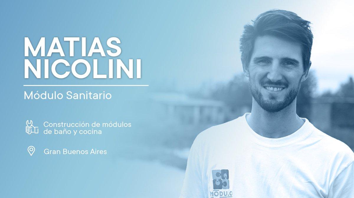 Matias-Nicolini