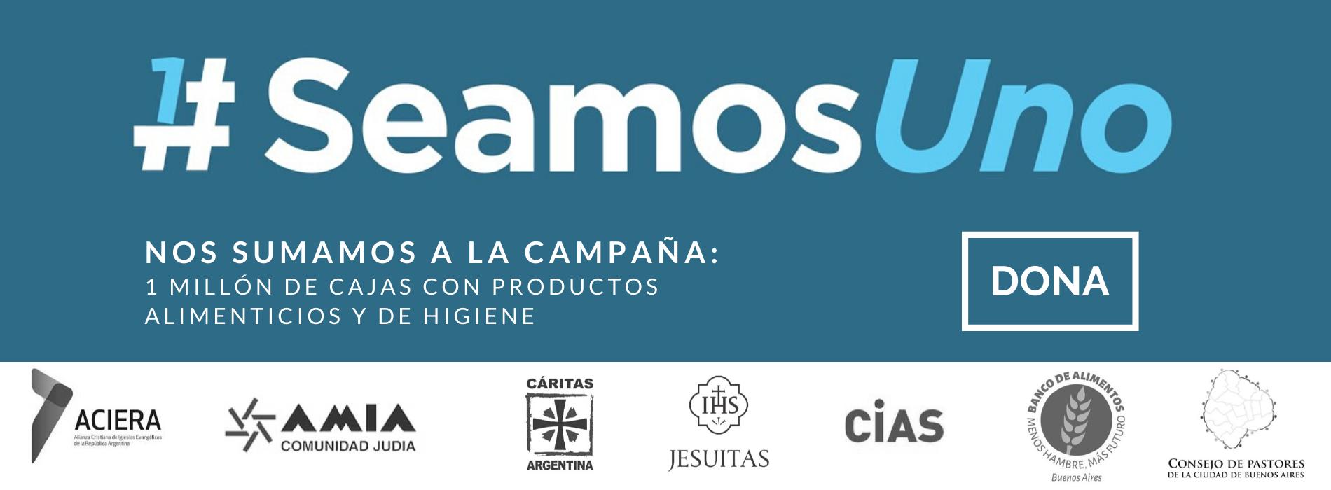 SeamosUno-banner-