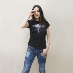 Alejandra Delgado Uría