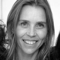 Helena Giestas