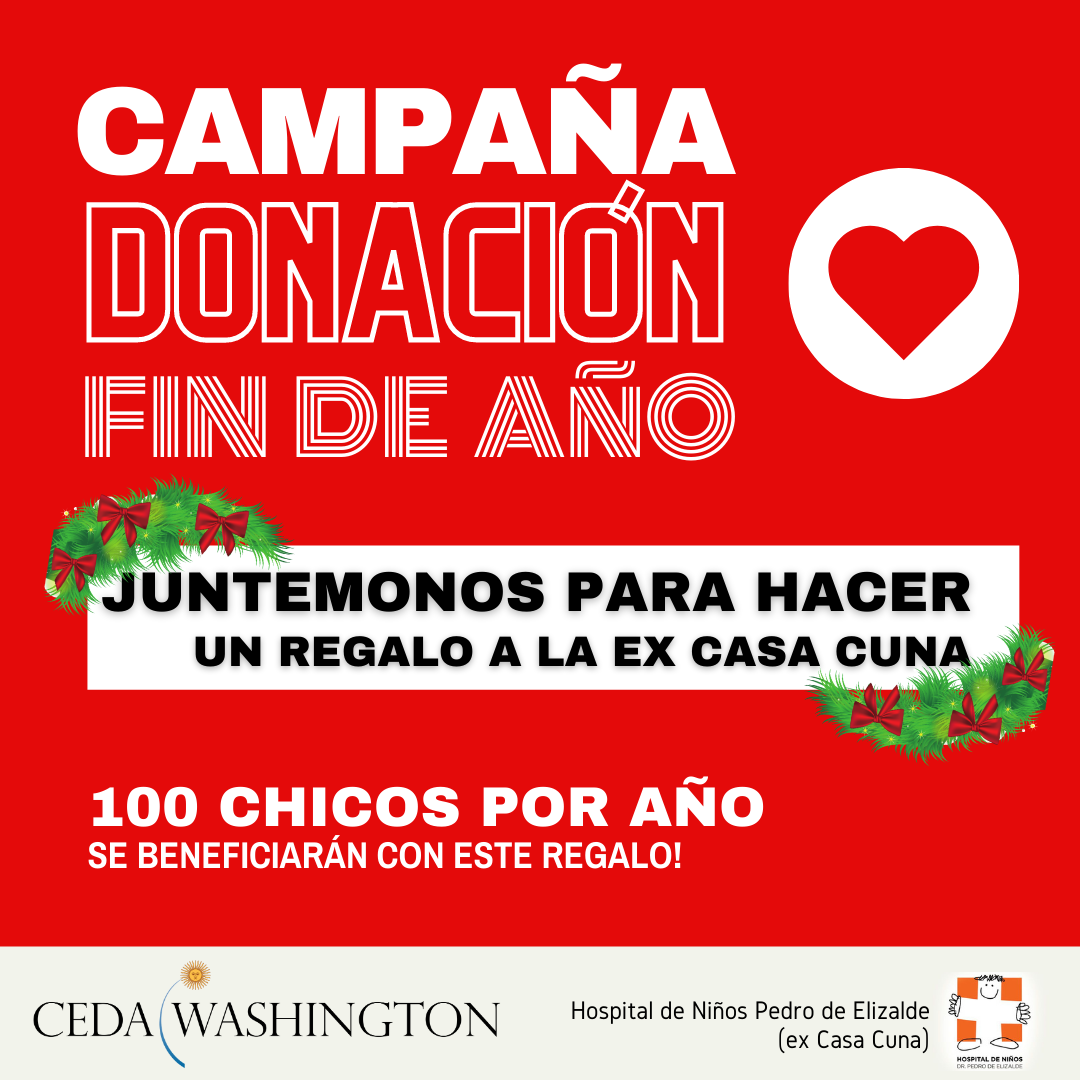 Donate-to-ex-Casa-Cuna-IG-4
