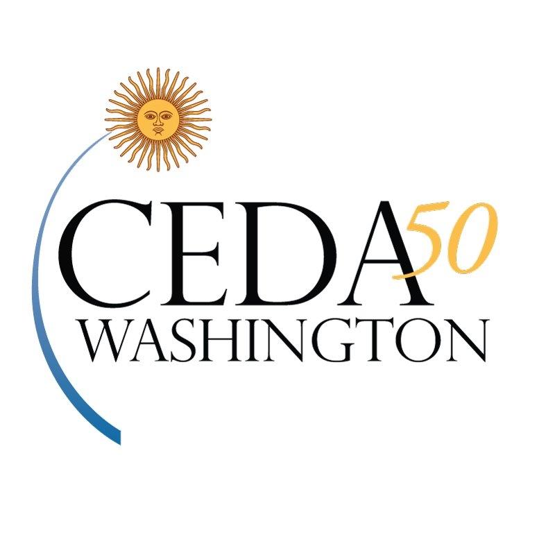 CEDA Washington