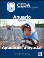 tapa-anuario2012
